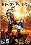 PC GAMES - KINGDOMS OF AMALUR: RECKONING - PC
