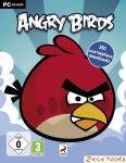 PC GAMES - ANGRY BIRDS - PC