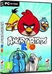 PC GAMES - ANGRY BIRDS : RIO - PC