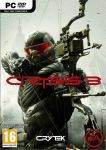 PC GAMES - CRYSIS 3 - PC