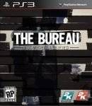 PS3 GAMES - THE BUREAU : XCOM DECLASSIFIED - PS3