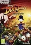 PC GAMES - DUCK TALES REMASTERED - PC
