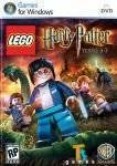 PC GAMES - LEGO HARRY POTTER YEARS 5-7 - PC