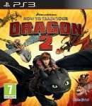 PS3 GAMES - HOW TO TRAIN YOUR DRAGON 2 - PS3