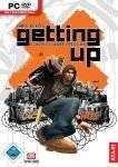 PC GAMES - MARC ECKOS GETTING UP CONTENTS UNDER PRESSURE - PC