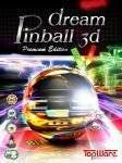 PC GAMES - DREAM PINBALL 3D - PC