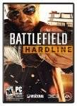 PC GAMES - BATTLEFIELD HARDLINE - PC
