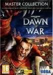 PC GAMES - WARHAMMER 40000 DAWN OF WAR MASTER COLLECTION - PC