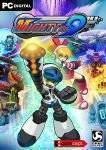 PC GAMES - MIGHTY NO. 9 - PC