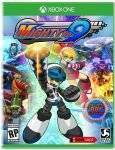 XBOX ONE GAMES - MIGHTY NO. 9 - XBOX ONE