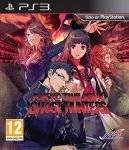 PS3 GAMES - TOKYO TWILIGHT GHOST HUNTERS - PS3