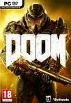 PC GAMES - DOOM (2016) - PC