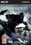 PC GAMES - DARKSIDERS COMPLETE COLLECTION - PC