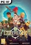 PC GAMES - EARTHLOCK: FESTIVAL OF MAGIC - PC