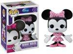 FIGURES - POP! DISNEY: MINNIE MOUSE (23)