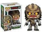 FIGURES - POP! MOVIES : PREDATOR (31)