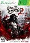 XBOX360 GAMES - CASTLEVANIA: LORD OF SHADOW 2 - XBOX 360
