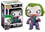 FIGURES - POP! HEROES: THE DARK KNIGHT - THE JOKER (36)