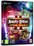 PC GAMES - ANGRY BIRDS STAR WARS II - PC