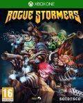 XBOX ONE GAMES - ROGUE STORMERS XBOX ONE