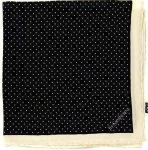 ΜΑΝΤΗΛΑΚΙ ΤΣΕΠΗΣ ΠΟΥΑ YSL accessories ανδρασ φουλαρια μαντηλια μαντηλια