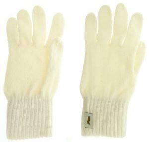 ΓΑΝΤΙΑ ΜΑΛΛΙΝΑ GAS ΜΠΕΖ Ανδρικά γάντια από την Gas σε λευκό μπέζ χρώμα  Από 100 μαλλί άνετα και απαλά στην υφή με λάστιχο στον καρπό Ζεστά βολικά θα σας προστατέψουν το κρύο