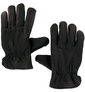 ΓΑΝΤΙΑ DICKIES MEMPHIS ΔΕΡΜΑΤΙΝΑ ΜΑΥΡΑ  M Γάντια DICKIES Δερμάτινα γάντια σε μαύρο χρώμα  Είναι μονόχρωμα και έχουν το πλεονέκτημα να παγιδεύουν κρατάνε την θερμότητα αντίστοιχα επιτρέπουν στη