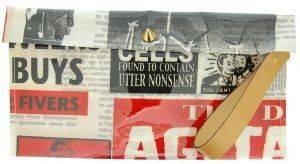 ΧΕΙΡΟΠΟΙΗΤΗ ΤΣΑΝΤΑ ΦΑΚΕΛΟΣ MADE BY JK NEWS accessories γυναικα τσαντεσ φακελοι