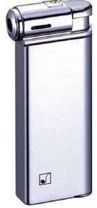 ΑΝΑΠΤHΡΑΣ SAROME PSP-03 ΓΙΑ ΠΙΠΑ ΑΣΗΜΙ accessories αναπτηρεσ αναπτηρεσ πιπασ