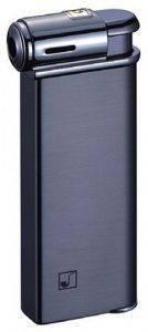 ΑΝΑΠΤHΡΑΣ SAROME PSP-09 ΓΙΑ ΠΙΠΑ ΜΑΥΡΟ accessories αναπτηρεσ αναπτηρεσ πιπασ