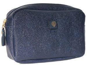 ΝΕΣΕΣΕΡ ΤΣΑΝΤΑΚΙ THIROS 27-0031 ΜΠΛΕ accessories γυναικα τσαντεσ τσαντακια