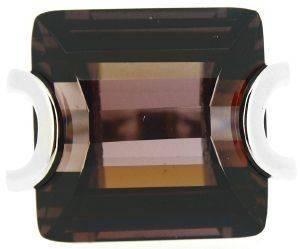 ΔΑΧΤΥΛΙΔΙ BEVERLY ΑΣΗΜΕΝΙΟ ΜΕ ΖΙΡΓΚΟΝ ΒΥΣΣΙΝΙ (NO 54) accessories κοσμηματα δαχτυλιδια ασημι 925
