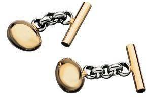 ΜΑΝΙΚΕΤΟΚΟΥΜΠΑ MOSCHINO LUISA accessories κοσμηματα μανικετοκουμπα διαφορα σχεδια