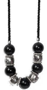 fd9a39269b ACHILLEAS ACCESSORIES - Γυναικεία Κοσμήματα