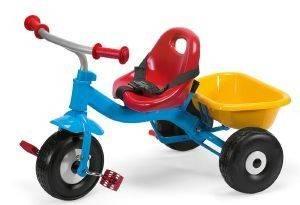 ΤΡΙΚΥΚΛΟ ΠΟΔΗΛΑΤΑΚΙ CHICCO AIR TRIKE βρεφικά είδη παιχνιδια εξωτερικου χωρου ποδηλατα τρικυκλα