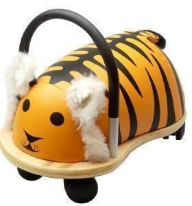 ΣΤΡΑΤΑ WHEELYBUG ΤΙΓΡΗΣ (TIGER) 1-3 ΕΤΩΝ βρεφικά είδη παιχνιδια 12 24 μηνων περπατουρεσ τρικυκλα