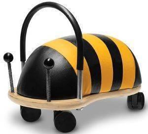 ΣΤΡΑΤΑ WHEELYBUG ΜΕΛΙΣΣΑ (BEE) 2-5 ΕΤΩΝ βρεφικά είδη παιχνιδια 12 24 μηνων περπατουρεσ τρικυκλα