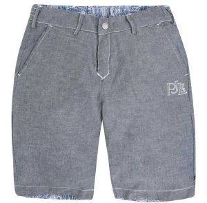 ΣΟΡΤΣ PEPE JEANS PIN JUNIOR BOYS 0AA/MULTI (104ΕΚ.)-(3-4ΕΤΩΝ)