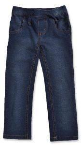 ΠΑΝΤΕΛΟΝΙ BLUE SEVEN 775011-570 ΜΠΛΕ ΤΖΗΝ (104ΕΚ.)-(3-4 ΕΤΩΝ) βρεφικά   παιδικά κοριτσι παντελονακια φορμεσ