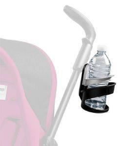 ΠΟΤΗΡΟΘΗΚΗ PEG-PEREGO STROLLER CUP HOLDER βρεφικά   παιδικά καροτσια ποτηροθηκεσ