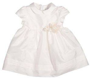 ΦΟΡΕΜΑ PATACHOU 2433503 ΕΚΡΟΥ (92ΕΚ.)-(18-24 ΜΗΝΩΝ) βρεφικά   παιδικά κοριτσι φουστεσ φορεματακια φορεματακια