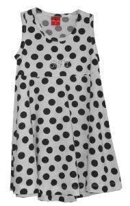 ΦΟΡΕΜΑ REFLEX 74561 ΜΠΛΕ ΜΑΡΙΝ ΠΟΥΑ (86ΕΚ.)-(12-18 ΜΗΝΩΝ) βρεφικά   παιδικά κοριτσι φουστεσ φορεματακια φορεματακια