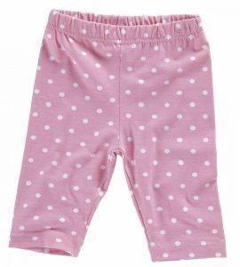 ΚΟΛΑΝ REFLEX 74573 ΡΟΖ ΠΟΥΑ (86ΕΚ.)-(12-18 ΜΗΝΩΝ) βρεφικά   παιδικά κοριτσι κολαν μακρυ