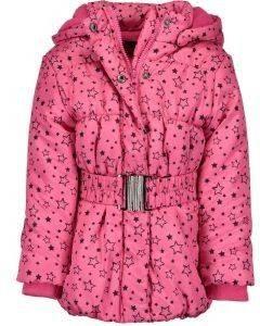 92317f67b89 βρεφικά είδη κοριτσι ζακετεσ μπουφαν παλτο