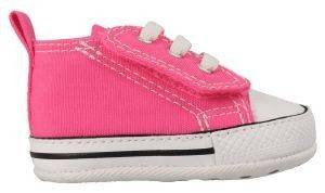 ΜΠΟΤΑΚΙ ΑΓΚΑΛΙΑΣ CONVERSE ALL STAR CHUCK TAYLOR FIRST EASY S 857429C-669
