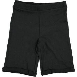 ΒΕΡΜΟΥΔΑ GUESS KIDS ACTIVE SHORTS CORE L74Q10 K5WK0 ΜΑΥΡΟ
