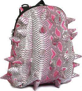ΤΣΑΝΤΑ MADPAX PACTOR PINK EXTINCT HALFPACK