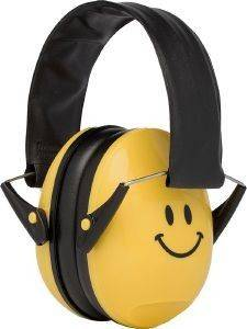 ΩΤΟΑΣΠΙΔΕΣ ALPINE HEARING PROTECTION MUFFY KID SMILE