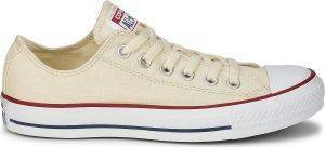 SNEAKERS CONVERSE ALL STAR CHUCK TAYLOR OX 759485C (EU:18) βρεφικά   παιδικά κοριτσι υποδηση sneakers χαμηλο