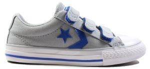 SNEAKERS CONVERSE ALL STAR PLAYER 3V OX 660034C-097